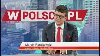 Jaka będzie w przyszłości polska gospodarka?