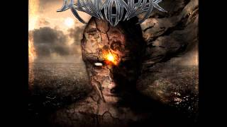 Dehumanizer - The Incomplete Man