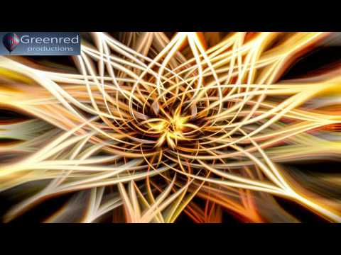 Super Intelligence: Alpha Waves - Improve Memory and Concentration, Memory Music - Binaural Beats