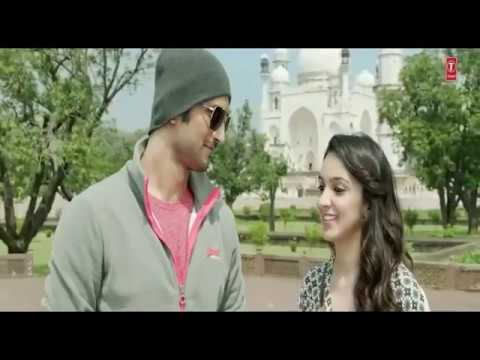 Whatsapp Status Jab Tak M S Dhoni Movie Song Whatsapp Status Video By Status King