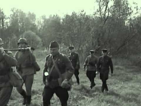 РККА 1941-1945