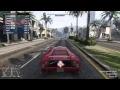 Rusty GTA Stream