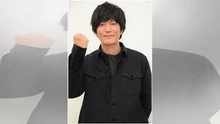 田辺誠一:今年50歳…役者生活25年振り返る 「幸せだな」 今春、50歳を迎...
