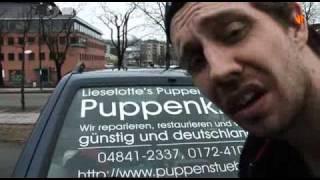 Popular Videos - Morten Ramm