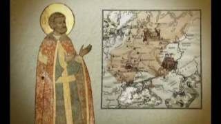 052 - Святой Благоверный князь Дмитрий Донской.AVI