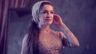 Гюльназ Гаджикурбанова и Курбан Гусайханов - Моя любовь
