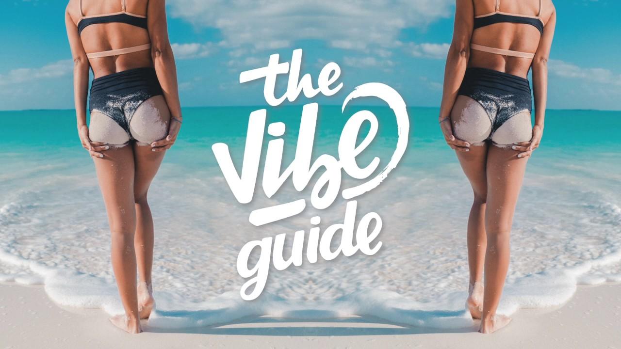 hedegaard-go-back-ft-hayley-warner-the-vibe-guide