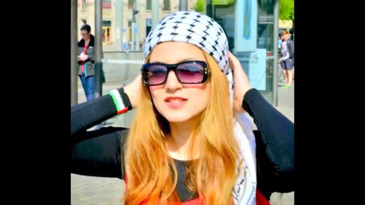 صور بنات فلسطين احلى صور بنات فلسطينيات جميلة 2017
