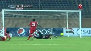 Kahraba 2015 Skills , Goals , Assists