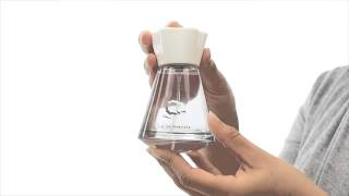 Burberry Baby Touch Perfume for Women by Burberry