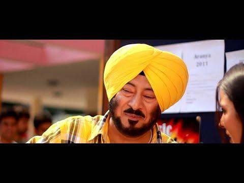 ●super-hit-comedy-punjabi-movie-2018●jaswinder-bhalla●latest-punjabi-c-movies-2018-●