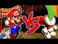 VERSUS JINX | Super Mario RPG: Legend of the Seven Stars #17 | ProJared Plays