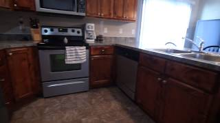 2063 Cassidy Drive, for Rent, Idaho Falls by Jacob Grant Property Management Thumbnail