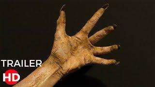 Dark Exorcism   Official Trailer