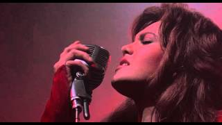 Tonight Is What It Means To Be Young (Diane Lane) | Streets of Fire