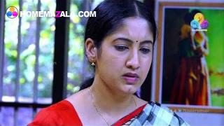 Rathrimazha EP-80 Malayalam Serial Flowers TV