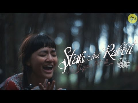 Stars And Rabbit | Man Upon The Hill (Live On Singgah Sekejap Part 1/2)