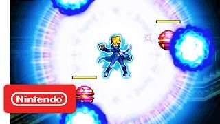 Azure Striker GUNVOLT 2 - Tips & Tricks