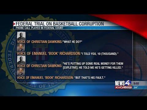 Former Arizona assistant: Sean Miller paid Deandre Ayton $10k per month
