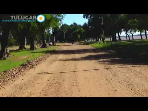 Sluts Corrientes