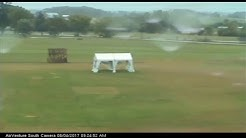EAA AirVenture Oshkosh South Webcam