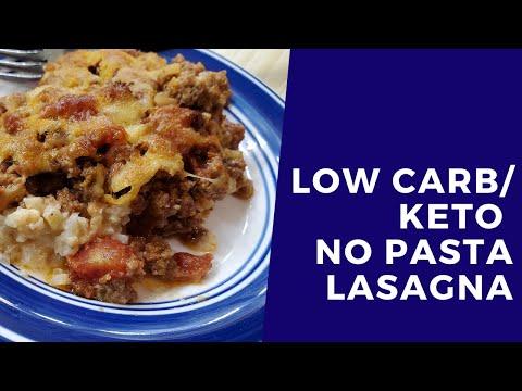 low-carb-keto-recipe:-low-carb/keto-no-pasta-lasagna