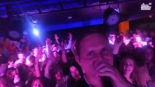 MIG oraz publiczność pozdrawia disco-polo.info (LIVE) (Siedlce)