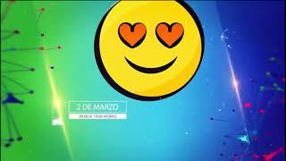 Festival por la Salud Emocional 2019 - UNAM Global thumbnail