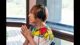 Playlist: 1. 絶世スターゲイト / 蒼井翔太 2. Human Nature / Michael ...