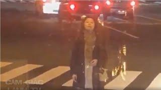 5 Video Huyền Bí Ghi Lại Ở Nhật Bản