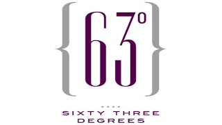 Life of Christ 364 - Sixty Three Degrees