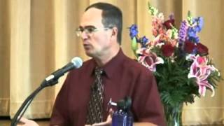 Dr. Dave Carpenter Answer The Question Why Kangen Water