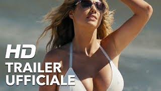 Tutte contro lui - The Other Woman | Trailer Ufficiale Italiano HD | 2014