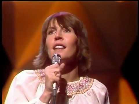 Delta Dawn - Helen Reddy