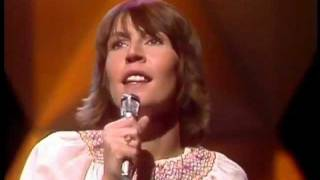 Delta Dawn Helen Reddy