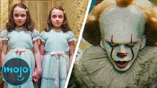 Top 3 Things You Missed in the It Chapter 2 Trailer