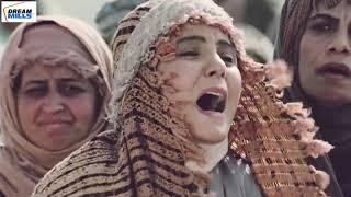 Hazrat Yusuf (A.S.) Episode 1 H.D.  حضرت یوسف (ا س) ای پی  हज़रत यूसुफ़ (अ.स.)