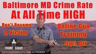 Online Gun Safety Course-Handgun Handling and Safety Video Cou…