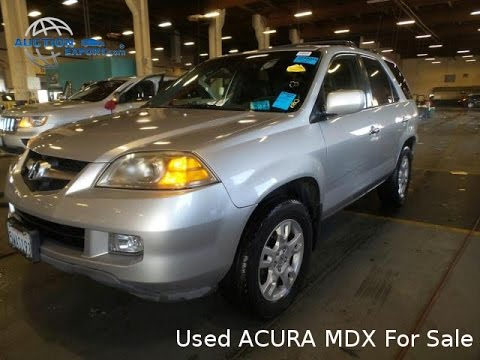 houston in mdx acura tx for demontrond search kia used sale