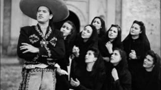 Pedro Infante Historia de un amor