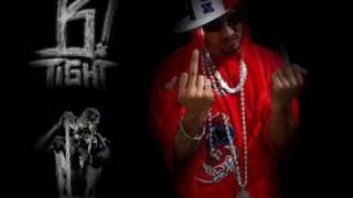 Die Sekte - Raten (Feat B-tight) neu 2009