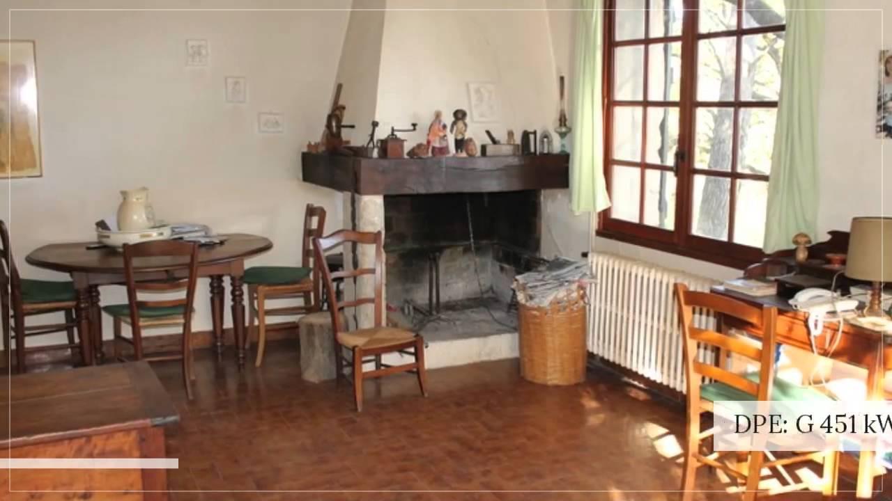 a vendre maison villa draguignan 83300 5 pi ces. Black Bedroom Furniture Sets. Home Design Ideas