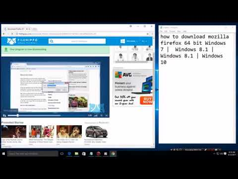 download mozilla firefox for windows 8.1 64 bit