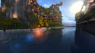 Tuto - Comment installer SHADERS sur Minecraft 1.8.9