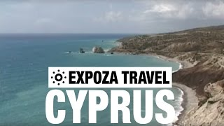 Cyprus Vacation Travel Video Guide • Great Destinations