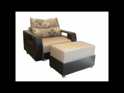 Кресло кровать рязань