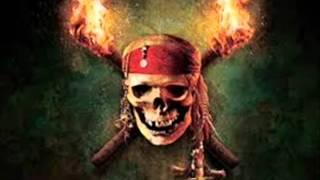 Scotty  Bodybangers   THE BLACK PEARL   Máxima Fm Radio EDIT