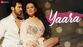 Yaara Official Music | Rajniesh Duggall & Nataliya Kozhenova | Saim Bhat | Nayeem Shabir