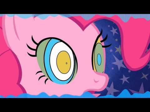 Party Like A Destruction Pony (Twitch and Cyrricky Mashup)