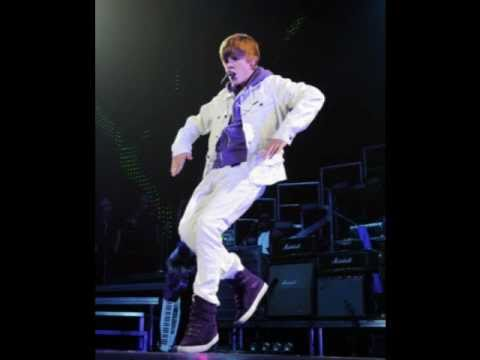 up-justin-bieber-with-lyrics